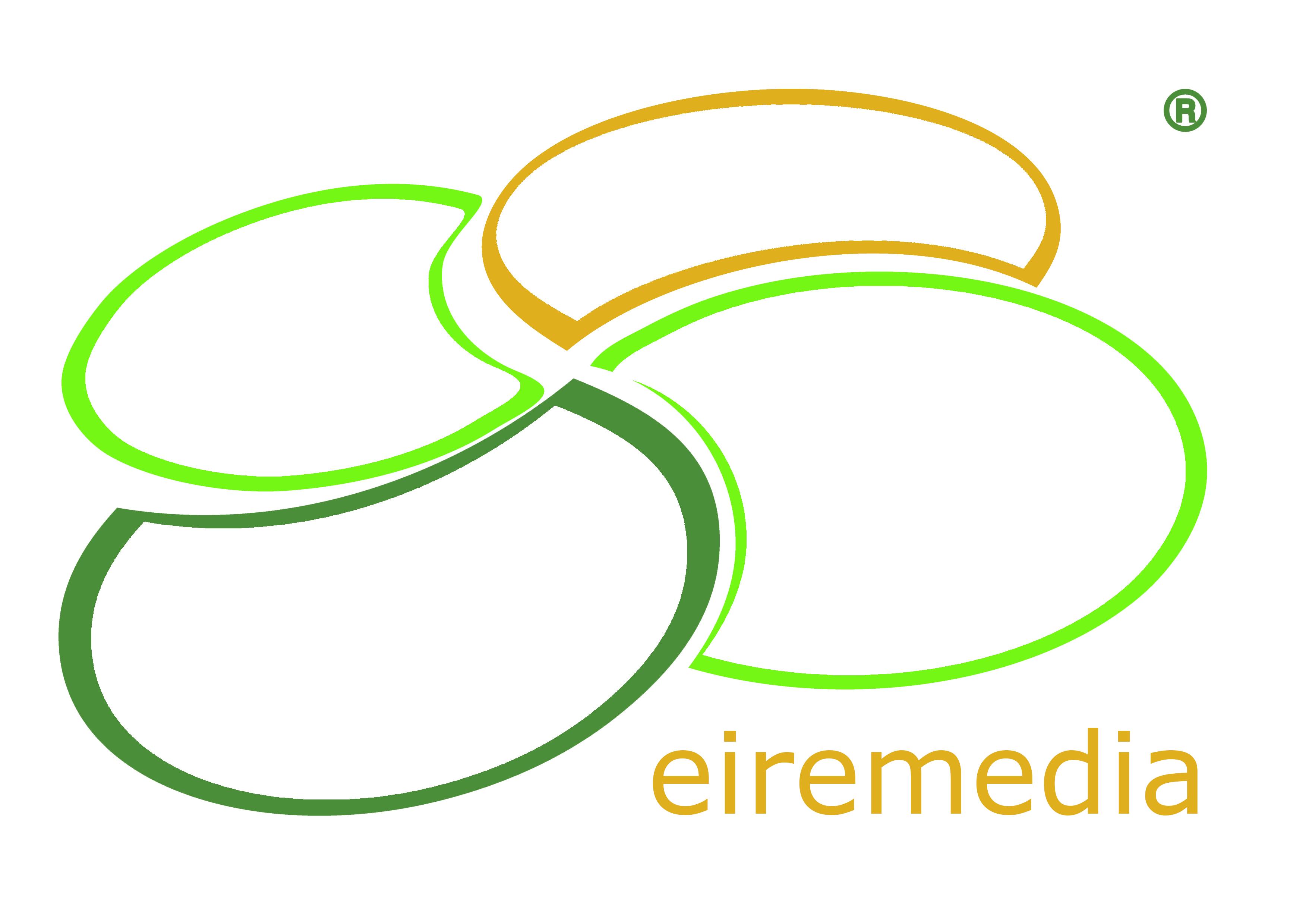 EIREMEDIA